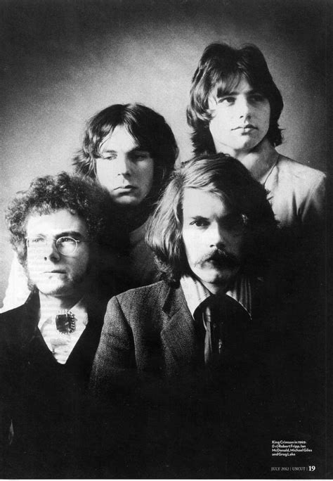 king crimson best songs best 20 king crimson ideas on gabriel
