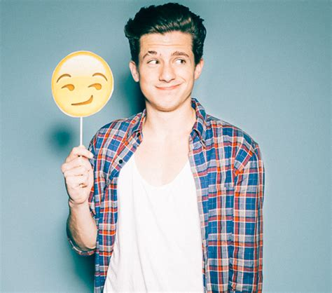 charlie puth on me charlie puth pictures metrolyrics
