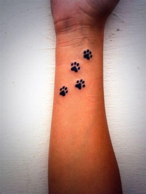 tattoo maker in kota rajasthan les 20 meilleures id 233 es de la cat 233 gorie tatouage patte de
