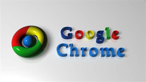 google chrome wallpaper hd google chrome wallpaper google chrome high definition wallpapers hd wallpapers 1080p