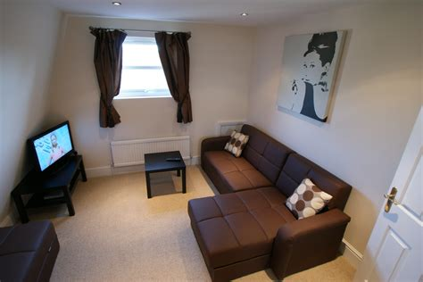1 bedroom flat to rent from private landlord 1 bed flat to rent niton street london sw6 6nh