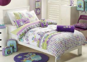 Owl bedding for girls kids bedding dreams