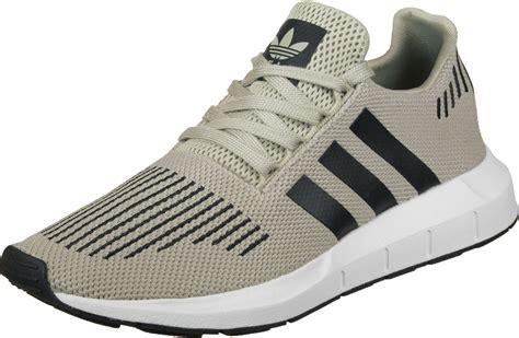 adidas color shoes adidas run shoes beige black white