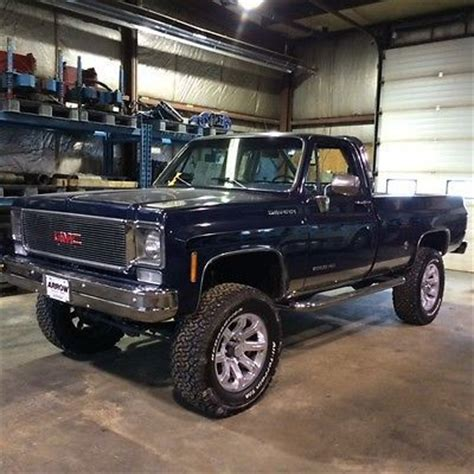 gmc sales 17 best images about 4x4s on ford 4x4 chevy