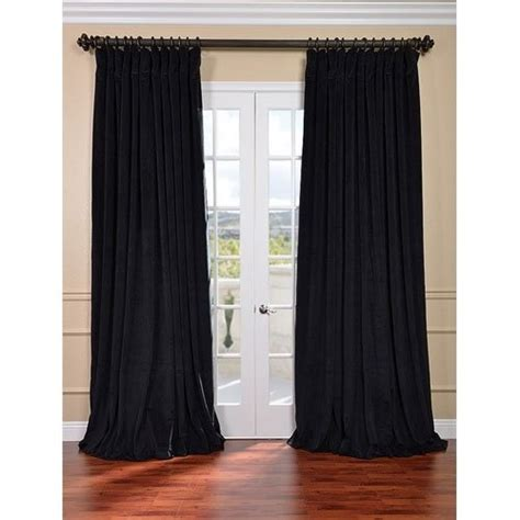 curtains 50 inches long long curtains 187 96 inch long curtains inspiring pictures