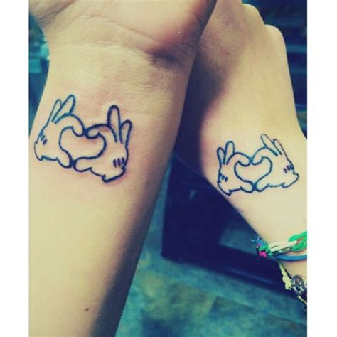 best friend designs 30 cherishable bestfriend tattoos amazing ideas
