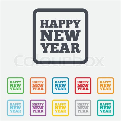 new year signs and symbols happy new years signs 28 images no fireworks stock