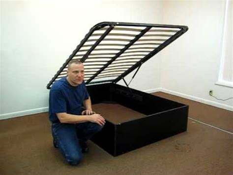 Rv Bed Frame Rv Sofa Bed Frame Images Frompo