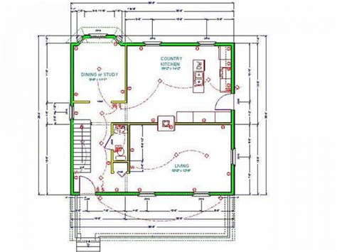 hunting cabin floor plans fishing hunting cabin plans small cabin floor plans