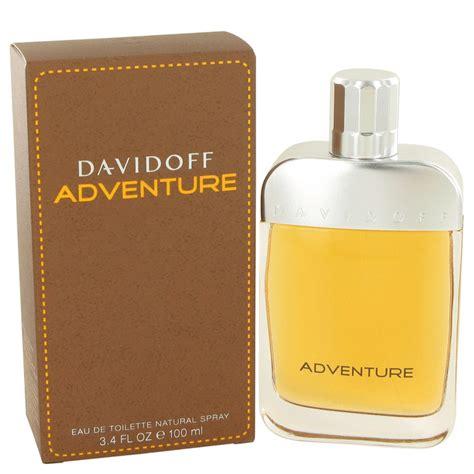 Parfum Davidoff Adventure davidoff adventure cologne buy perfume usa