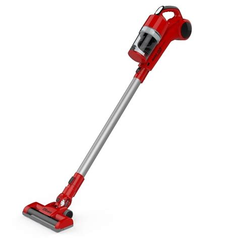 china rechargeable vacuum cleaner factory china cordless vacuum cleaner factory china handheld