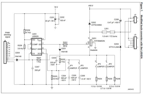 whelen switch box wiring diagram whelen get free image