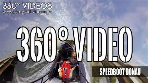 speedboot wien spider rock boot speed boot speedboot donau wien