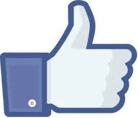 facebook overhauls the like button with 6 cute emojis