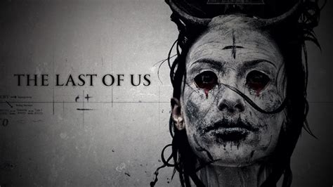 Cd Lacrimas Profundere Songs For The Last View Cddvd moonspell the last of us