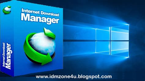 internet download manager full version update idm crack patch zone