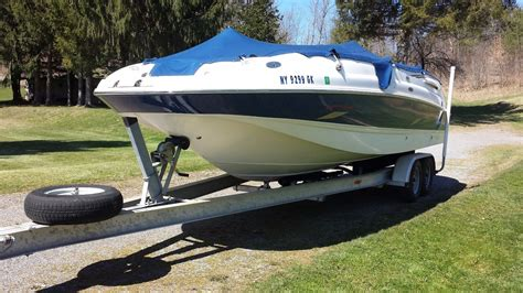 chaparral boats end of season sale chaparral 2004 for sale for 10 000 boats from usa