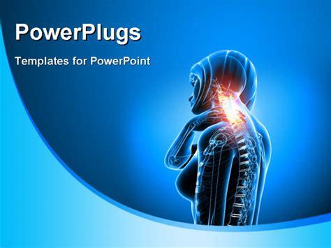 powerpoint layout löschen geht nicht anatomy of female nake pain blue powerpoint template
