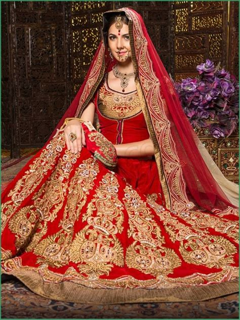 latest bridal lehenga ideas 9 lehenga pk pakistani bridal lehenga latest designs 2016