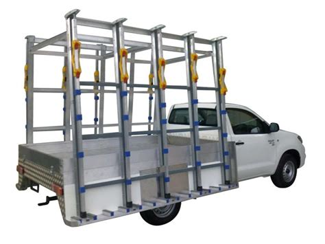 Glass Racks For Trucks by Mirrorcle Frames Services Mirrorcle Frames We Frame