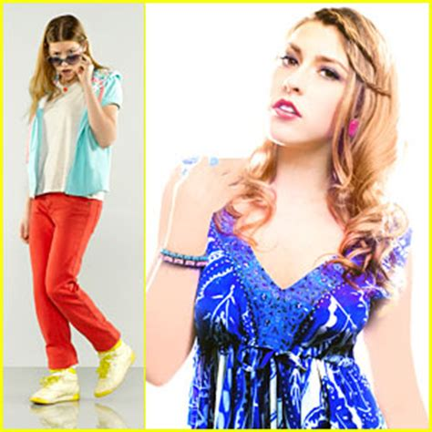 eden sher breaking news and photos just jared jr eden sher breaking news and photos just jared jr page 4