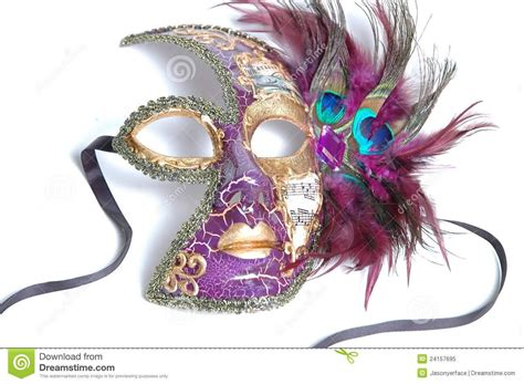 How To Make A Mardi Gras Mask Out Of Paper - 45 beautiful mardi gras masks