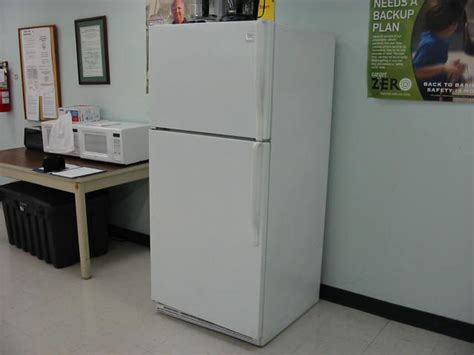 Alabama Number Search Refrigerator Whirlpool 18 Cu Ft Gsc 5