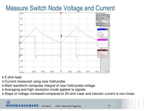 understanding inductors and capacitors nodal analysis with capacitors and inductors 28 images nodal analysis with capacitors and