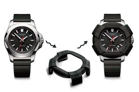 Swiss Army 2201 Original relojes victorinox deportivos