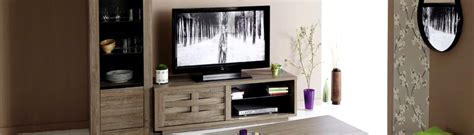 Tv Wardrobe Sale by Tv Units Designer Tv Units Stands For Sale