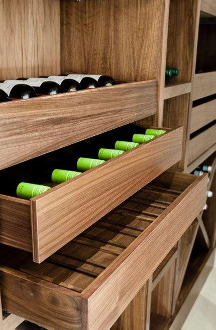 arredamento per cantine di vino arredamento cantina vino falegnameriartigianale