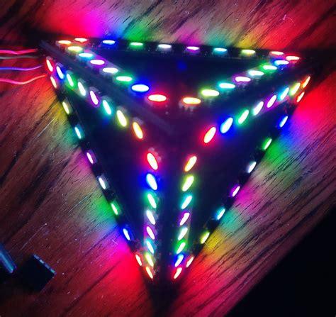 raspberry pi lights raspio inspiring led light kit for raspberry pi boardsthe
