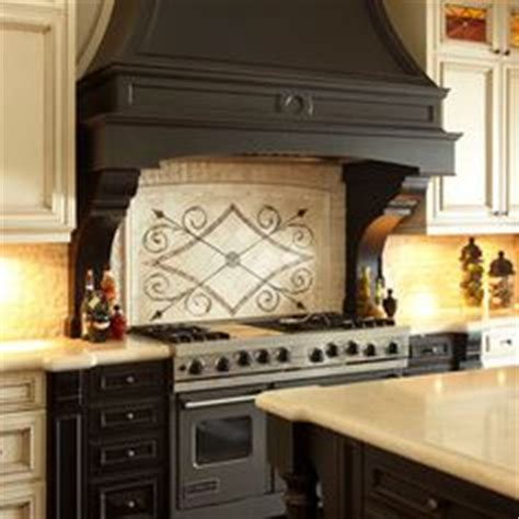 range pictures ideas gallery 1000 images about stove hoods on stove hoods