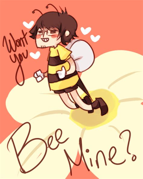 happy early valentines day happy early valentines day by awkwardtension on deviantart