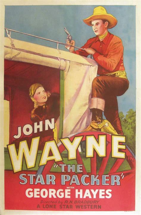 filme schauen the new mutants der schatten film 1934 filmstarts de