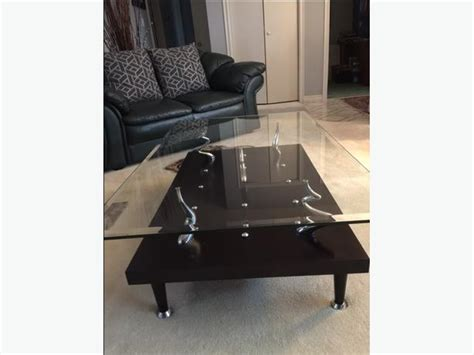 unique coffee and end tables south