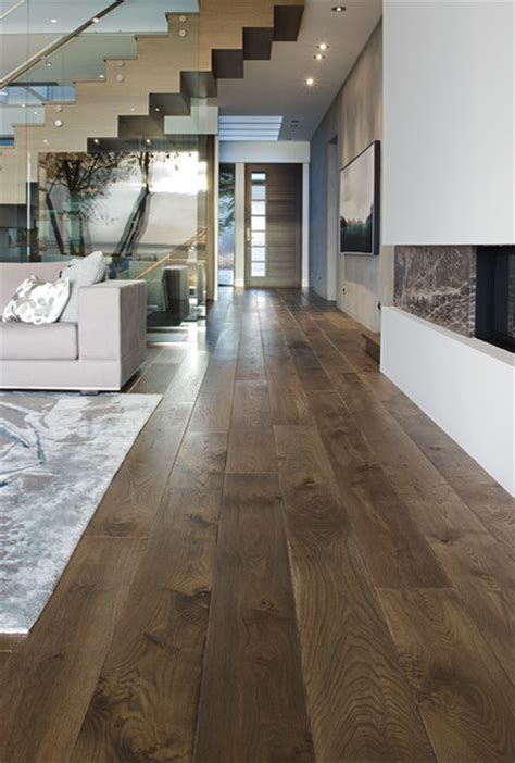 flooring red oak flooring with contemporary table 8 quot greycastle colour estate plank collection white oak