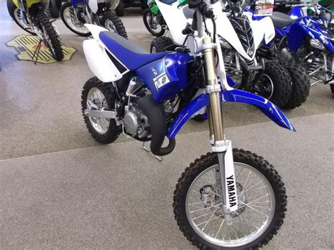 yamaha yz85 pictures to pin on pinterest 2014 honda crf230f vs 2014 tt r230 autos post