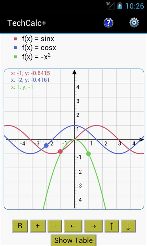section id calculator scientific calculator adfree android apps on google play