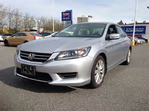 Used Cars Vancouver Vancouver Used Car Truck And Suv Dealership Budget Car