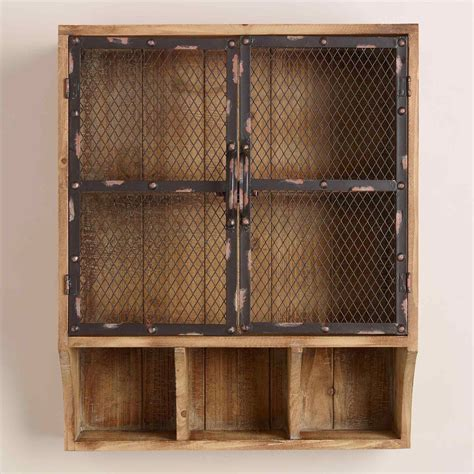 wood and metal rustic wood and metal wall decor siudy net