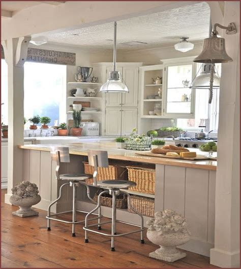 shabby chic kitchen decorating ideas shabby chic kitchen table ideas home design ideas