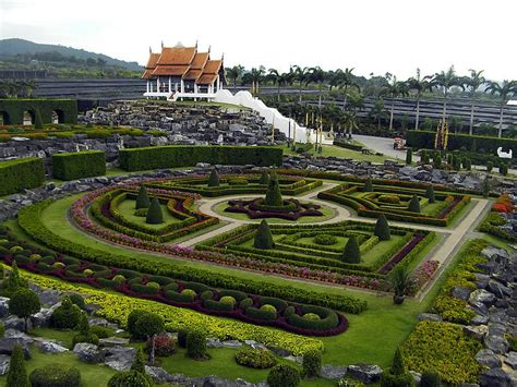 10 best botanical gardens in the world 10 most today