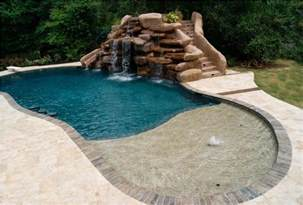in ground pools small inground pool kits joy studio design gallery best design