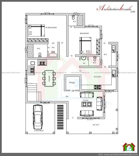 floor plans with bonus room 5 bedroom house plans with bonus room house floor plans