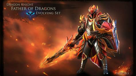 dota 2 wallpaper note 5 dota 2 wallpaper and background image 1600x900 id 458889