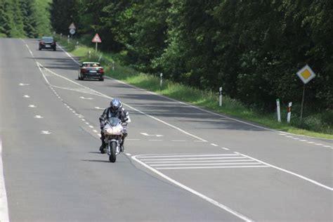 Unfall Motorrad Visbek by Ein Paar Impressionen Von Der Bundesstra 223 E Entlang Des