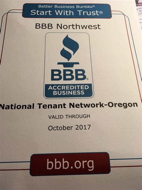Ntn Background Check National Tenant Network Northwest Chamberofcommerce