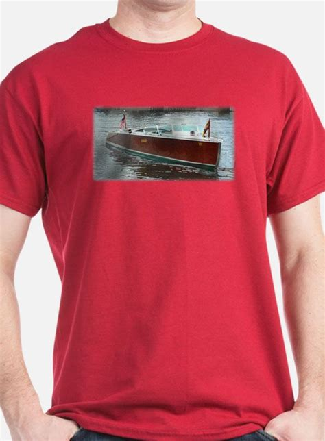 wooden boat gifts wooden boat gifts merchandise wooden boat gift ideas