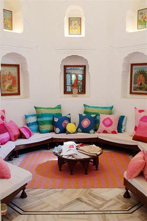 cozy indian living room design homemydesign